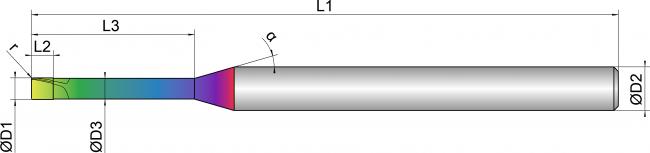 EXN1-M16-0063