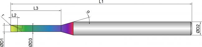 EXN1-M16-0103