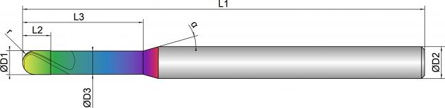 EXN1-M17-0013