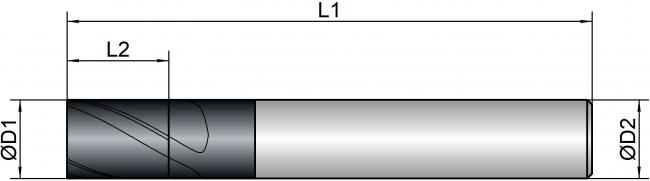K201163