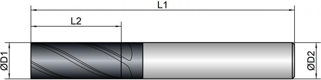 K201313