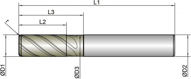 K201729