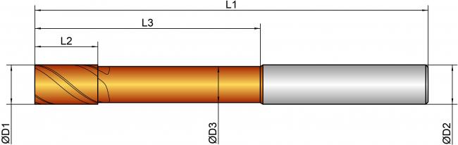K201779