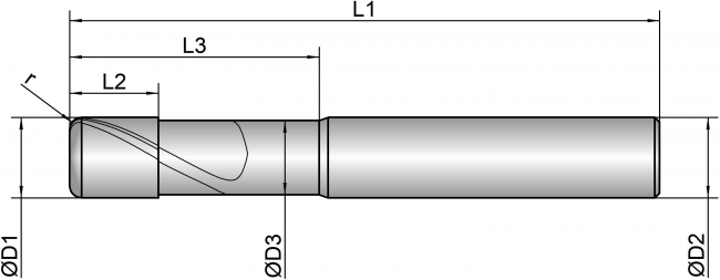 K202003