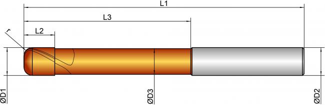 K202015