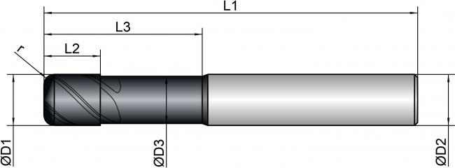K202163