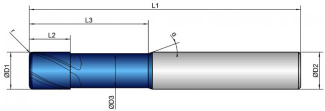 K202223