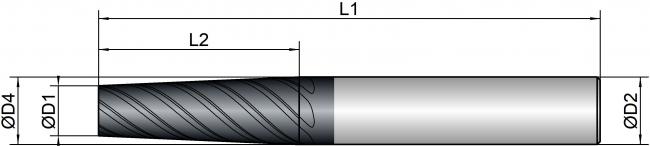 K204013